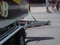 What is the purpose of this type of trailer?-4.jpg