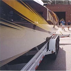 What is the purpose of this type of trailer?-3.jpg