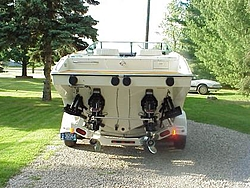 What is the purpose of this type of trailer?-mvc-708f.jpg