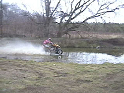 Any motocross/atv riders out there?-mehydroplanin.jpg