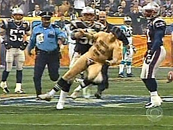 OT-For da ladies-Super Bowl Streaker-streker-2.jpg