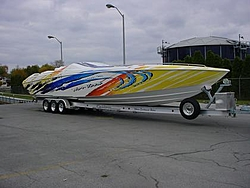 Anyone Going Tp Detroit Boat Show?-43trlr.jpg
