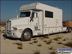Ultimate tow rig on e-bay....-summero%5Cs-truck.jpg