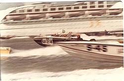 Think Racing Is Tough Now??-start-miami.jpg