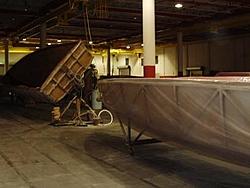 Visited Cigarette Boats Yesterday...-p1300017.jpg