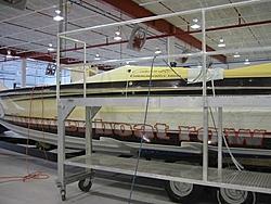 Visited Cigarette Boats Yesterday...-img_0395.jpg
