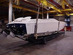 Visited Cigarette Boats Yesterday...-p1010024.jpg