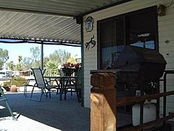havasu home on the water  65k-havasu7.jpg