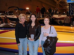Saint Louis boat show-stl-003.jpg