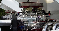 Keith Eickert Power Products-1200%5Cs.jpg