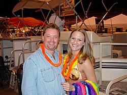 Saint Louis boat show-dsc00288.jpg