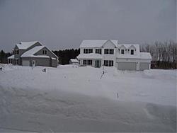 Weather Report-----MORE SNOW-snow.jpg