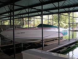 Stryker boats ?-stryker.jpg