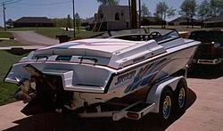 Stryker boats ?-stryker-blackhawk-drive.jpg