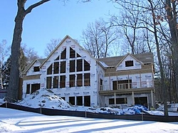New lake house is going up!-picture-127.jpg
