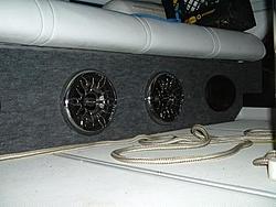 square Kicker subs and enclosed speakers-speakers.jpg