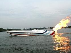 Whats Safer at 120  -  V or Cat-jetset_flames.jpg