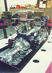 Supercharge or Turbocharge-carb-gentry-kit.jpg