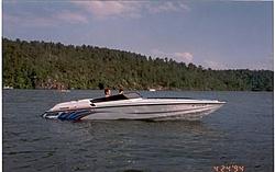 Stryker boats ?-stryker-jpeg.jpg