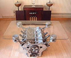 NOT your mothers coffee table !!-coffeetable.jpg