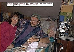 You Might be a RedNeck, if-nicecouplephoto.jpg