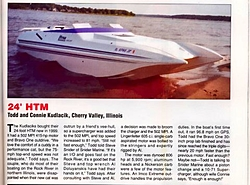 My boat is in this months issue of HotBoat-oso.jpg