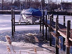 Thought about going boating today-picture-002.jpg