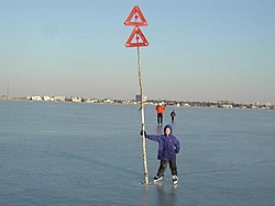 Thought about going boating today-corbin-ice.jpg