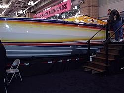 AC Boat Show Pics-cig1_ac2004.jpg