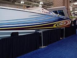 AC Boat Show Pics-cig2_ac2004.jpg