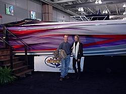 AC Boat Show Pics-ol4_ac2004.jpg