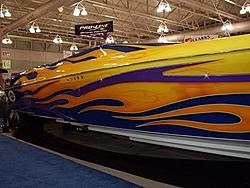 AC Boat Show Pics-ol5_ac2004.jpg