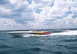 Fountain  Does 156.9 MPH-2ofakind.jpg