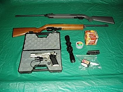 I'm shootin the bast...rds/ Gun info.-p2080005.jpg