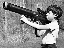 I'm shootin the bast...rds/ Gun info.-bazooka.jpg