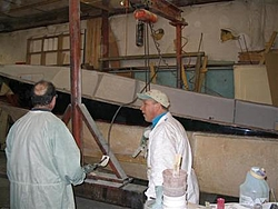 A Boat is Born-g20-lifting-small-.jpg