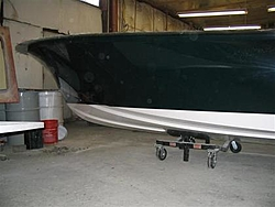 A Boat is Born-g20-out-mold-small-.jpg