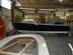 A Boat is Born-g20-out-mold-side-small-.jpg