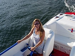 While your here for the boat show.-42-screamineagle-019.jpg