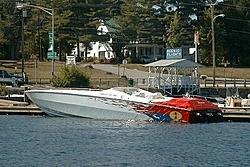 Happy Birthday Biggus-dcp00604boatpower.jpg