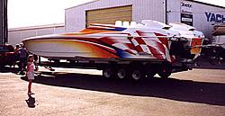Boat graphics-renodone4.jpg