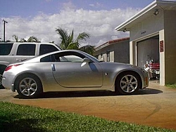 Rational decision..or early mid-life crisis?-350z.jpg