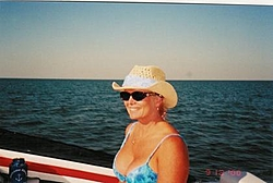Boating and hats-donna-hat.jpg