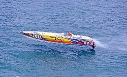 Testing with Throttle Up and Hydromotive!-36-cig.jpg