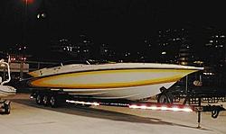 Seattle boat show high lights-42-fountain.jpg