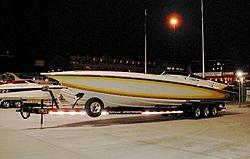 Seattle boat show high lights-42-fountain-2.jpg