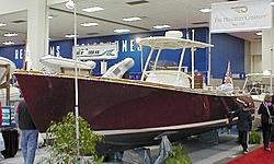 Seattle boat show high lights-cruiser1.jpg