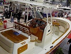 Seattle boat show high lights-cruiser2.jpg