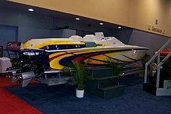 Miami Show pics!!!!-miami-boat-pics-2-120001.jpg