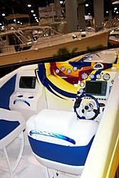 Miami Show pics!!!!-miami-boat-pics-2-120004.jpg